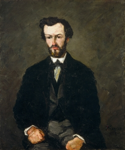 portrait de Valabrègue NR 94
