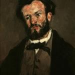 Portrait d'Antony Valabrègue, 60x50,2cm, NR147, Malibu, Getty Museum