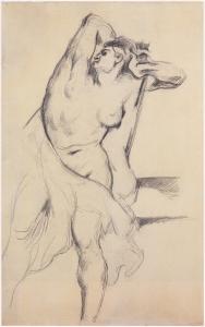 C0489 Bellona, d'après Rubens 79-82