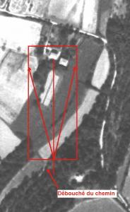 11. 1949