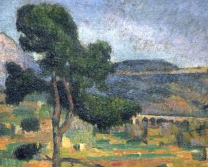 Fig. 17 Détail de R512