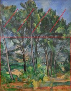 Fig 59 . Passage du format « Portrait» au format « Paysage »