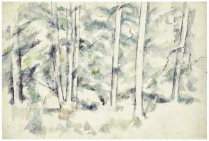 RW323 Forêt c90