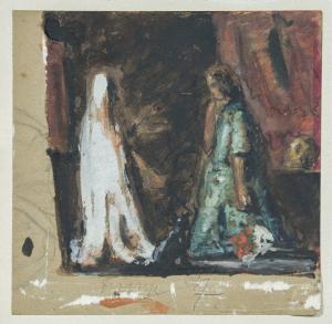 2015 06 20 Beurret & Bailly Auktionen-Othello et Desdémone complet