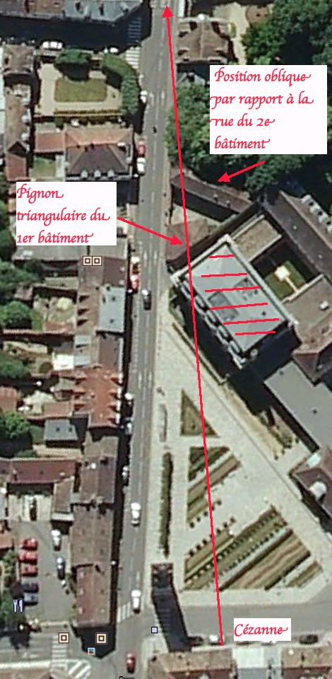 Fig. 54. Détail de la photo aérienne de la Fig. 49
