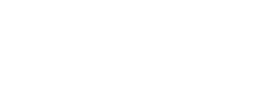 Société Cezanne