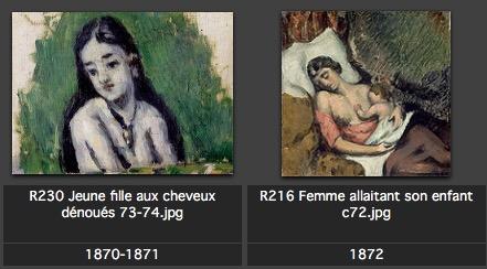 fig-1-hortense-jeune-fille-et-jeune-mere-entre-19-et-21-ans