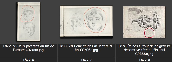 fig-11-paul-a-5-ans-debut-1877-2