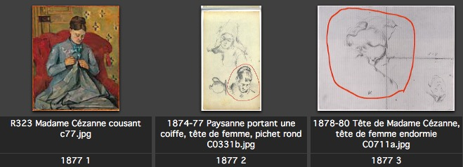 fig-12-hortense-a-27-ans-au-debut-de-1877