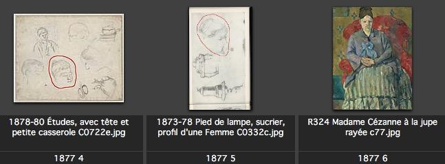 fig-13-hortense-a-27-ans-au-milieu-de-1877