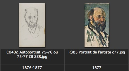fig-14-cezanne-a-38-ans