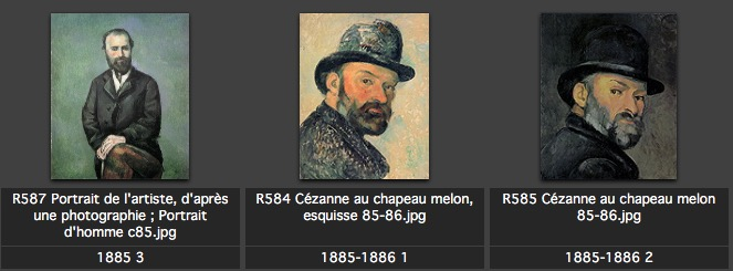 fig-46-cezanne-a-46-ans