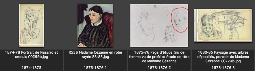 fig-5-hortense-entre-24-et-26-ans-1
