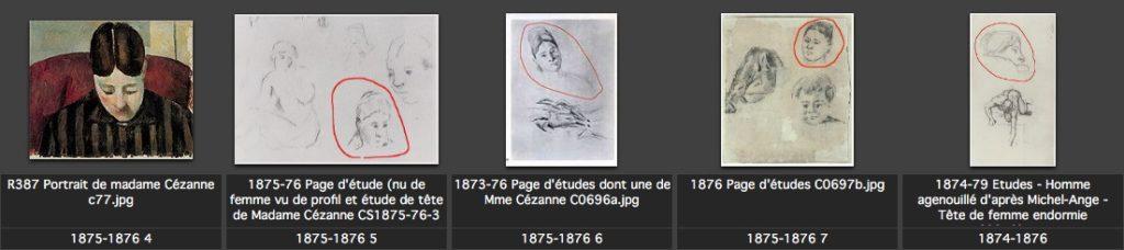 fig-5-hortense-entre-24-et-26-ans-2