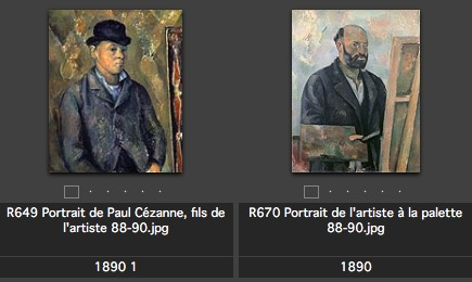 fig-56-paul-a-18-ans-cezanne-a-51-ans