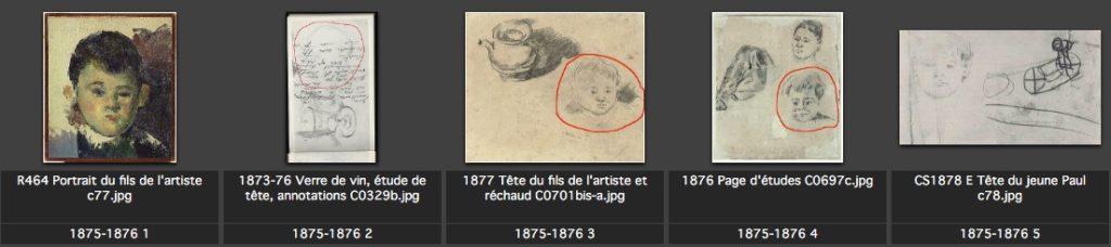 fig-6-paul-vers-3-ans-entre-mars-1874-et-mars-1875-environ