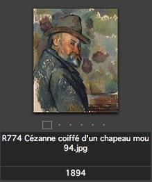 fig-61-cezanne-a-55-ans-fwn511-r774