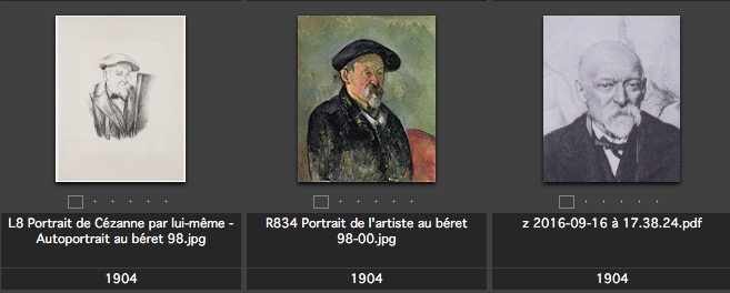 fig-68-cezanne-vers-65-ans