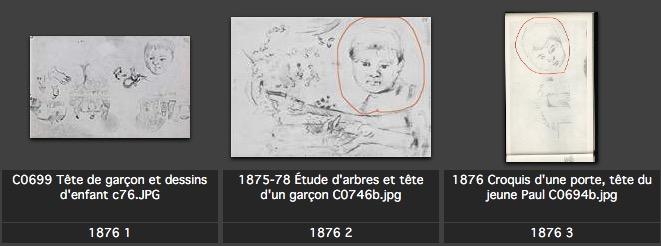 fig-7-paul-vers-4-ans-entre-avril-1875-et-mars-1876-environ
