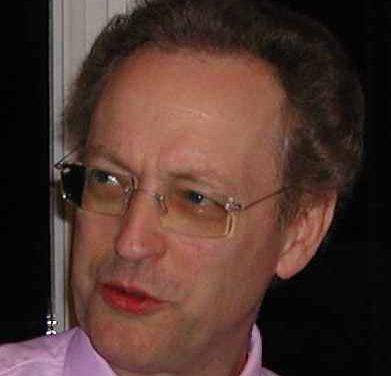François Chédeville