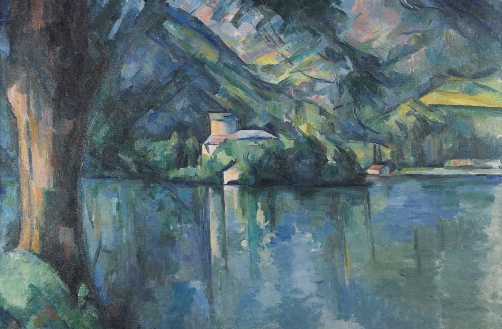 official photos 45e06 6be59 1896   Société Cezanne