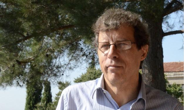 Denis Coutagne