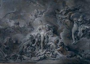 fig-29-1760-francois-boucher-huile-sur-toile-en-grisaille-christies