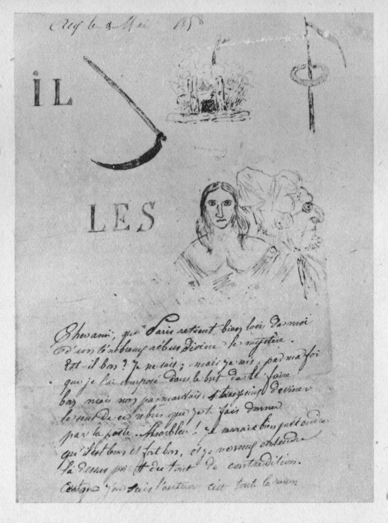 1858-05-03-lettre-de-cezanne-a-zola