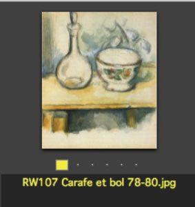 capture-decran-2016-10-06-23-53-38