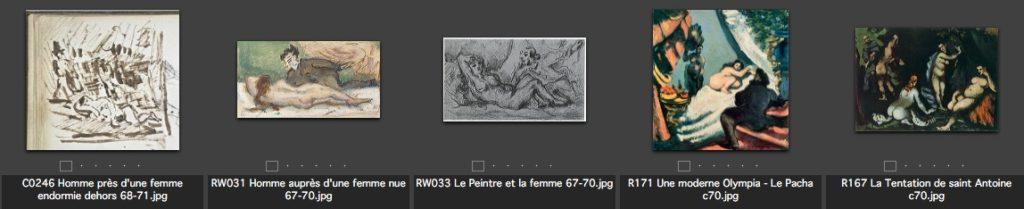 fig-31-voyeurs-avant-72