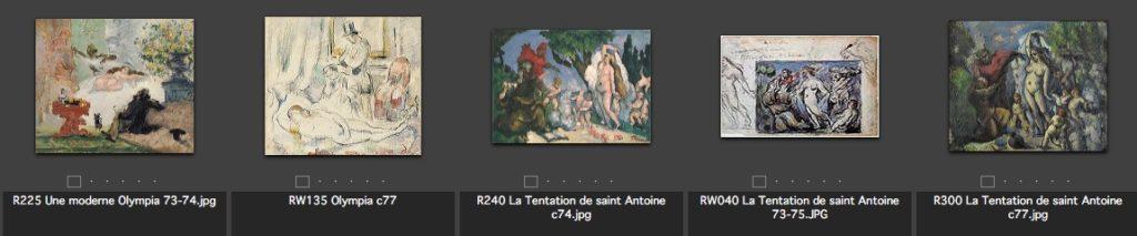 fig-36-les-scenes-de-genre-relatives-au-voyeurisme-apres-1870