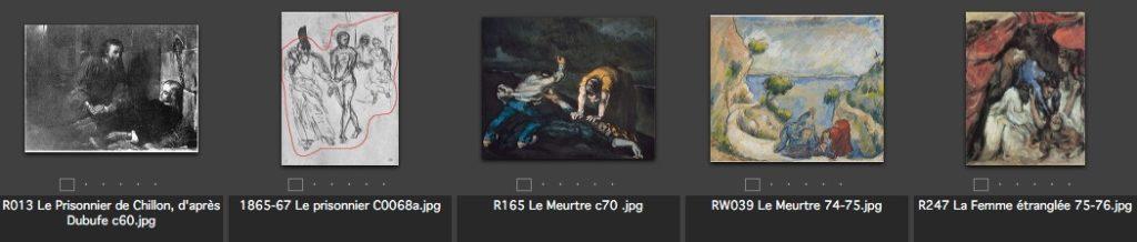 fig-43-exemples-de-scenes-de-genre-illustrant-la-violence