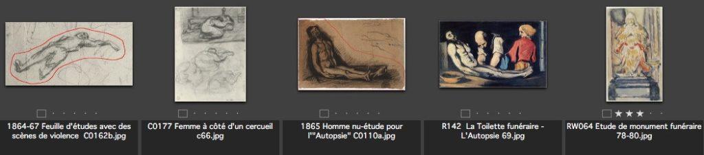 fig-46-exemples-de-scenes-de-genre-en-rapport-avec-la-mort