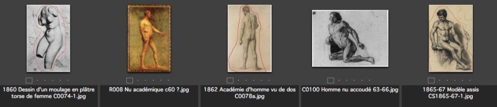 fig-9-academies