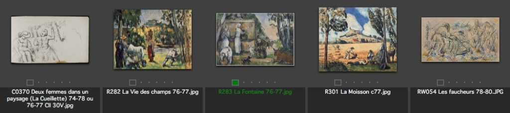 fig-9-la-vie-des-champs