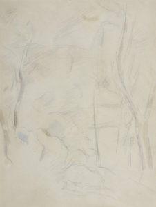 2016-03-26-louiza-auction-rws1890-95