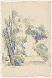 2016-05-19-christies-ny-lot-26-c-rw330-lot-26c-cezanne