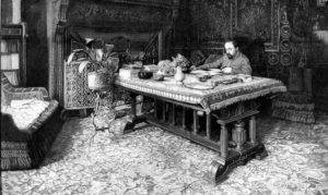 monde-illustre-1890-5-avril