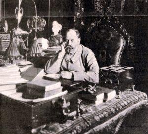 vie-illustree-1892-22-juin