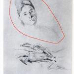 1873-76-page-detudes-dont-une-de-mme-cezanne-c0696a