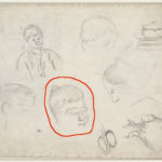 1878-80-etudes-avec-tete-et-petite-casserole-c0722e