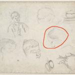 1878-80-etudes-avec-tete-et-petite-casserole-c0722h