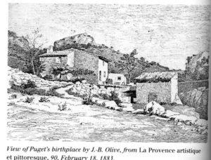 1879-82 R438 Photo Olive