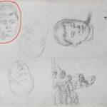 1879-tete-dun-garcon-et-copie-dapres-pareja-c0726b