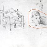 1880-81-meuble-en-batons-de-chaise-portrait-du-fils-c0823b