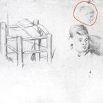1880-81-meuble-en-batons-de-chaise-portrait-du-fils-c0823c
