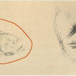 1880-83-deux-tetes-c0830a