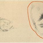 1880-83-deux-tetes-c0830b