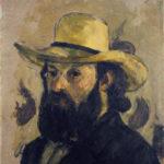 r384-portrait-de-lartiste-au-chapeau-de-paille-78-79