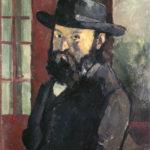 r415-portrait-de-lartiste-au-chapeau-a-large-bord-79-80